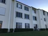 125 Shore Court - Photo 3