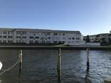 125 Shore Court - Photo 4