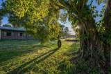 575 Whippoorwill Trail - Photo 14
