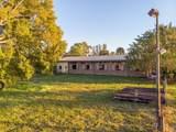 575 Whippoorwill Trail - Photo 22