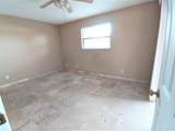 6013 Edgemere Court - Photo 8