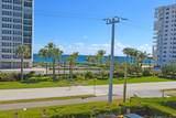 2851 Ocean Boulevard - Photo 15