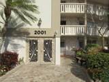 2001 Granada Drive - Photo 1