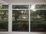 2001 Granada Drive - Photo 11
