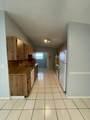 8682 Uranus Terrace - Photo 7