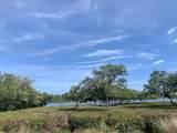 9270 Marsh Island Drive - Photo 1