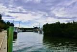9270 Marsh Island Drive - Photo 15