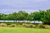 9270 Marsh Island Drive - Photo 20