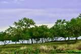 9270 Marsh Island Drive - Photo 21