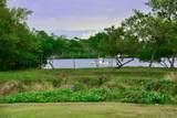 9270 Marsh Island Drive - Photo 23