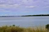 9270 Marsh Island Drive - Photo 24