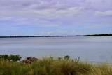 9270 Marsh Island Drive - Photo 25