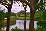 9270 Marsh Island Drive - Photo 26