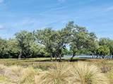 9260 Marsh Island Drive - Photo 1