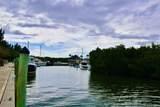 9260 Marsh Island Drive - Photo 16