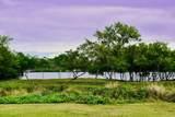 9260 Marsh Island Drive - Photo 20