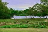 9260 Marsh Island Drive - Photo 24