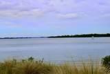 9260 Marsh Island Drive - Photo 25