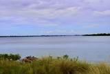 9260 Marsh Island Drive - Photo 26