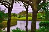 9260 Marsh Island Drive - Photo 27