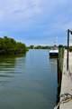 9260 Marsh Island Drive - Photo 29