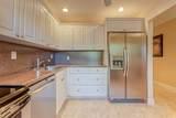 21365 Cypress Hammock Drive - Photo 16