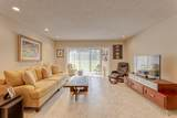 21365 Cypress Hammock Drive - Photo 3