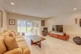 21365 Cypress Hammock Drive - Photo 4
