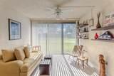21365 Cypress Hammock Drive - Photo 8
