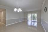 3040 Holiday Springs Boulevard - Photo 1