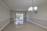 3040 Holiday Springs Boulevard - Photo 10