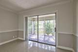3040 Holiday Springs Boulevard - Photo 11