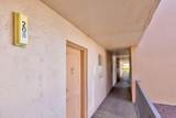 3040 Holiday Springs Boulevard - Photo 4