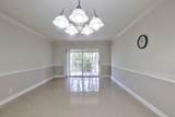 3040 Holiday Springs Boulevard - Photo 5