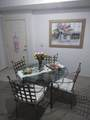616 Clearwater Park Road - Photo 4