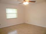 1201 Parkview Place - Photo 7