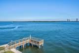 110 Shore Court - Photo 11