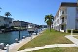 110 Shore Court - Photo 5
