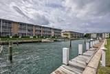 110 Shore Court - Photo 9