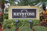 1111 Keystone Drive - Photo 33