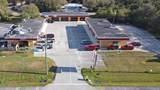 5180 Turnpike Feeder Road - Photo 1