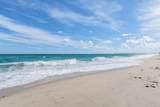 2784 Ocean Boulevard - Photo 20