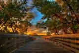 2811 Grande Parkway - Photo 16
