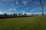 2823 Crosley Drive - Photo 18