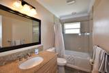 5064 Michigan Avenue - Photo 15