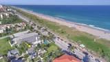 226 Ocean Boulevard - Photo 14
