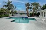 60 Palm Square - Photo 46