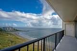 1180 Ocean Boulevard - Photo 18