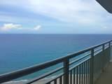 3000 Ocean Drive - Photo 17