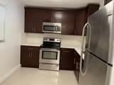 1800 Lauderdale Avenue - Photo 12